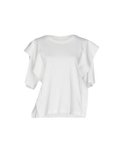 MM6 MAISON MARGIELA Camiseta