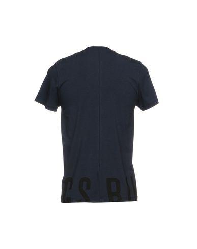 Vorbestellung Verkauf Online Freiheit In Deutschland BIKKEMBERGS T-Shirt LFp8lbATj
