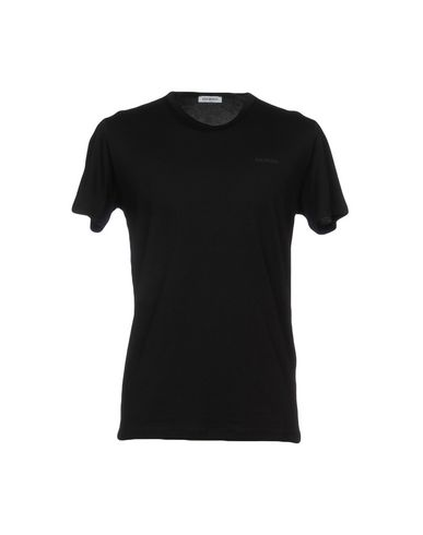 grense rabatt for salg 2014 Bikkembergs Camiseta klaring for fint rask ekspress J6VgEfohD