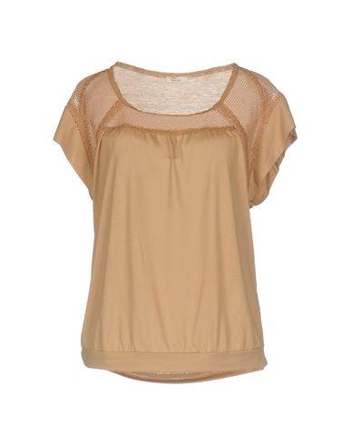 GOLD CASETシャツ