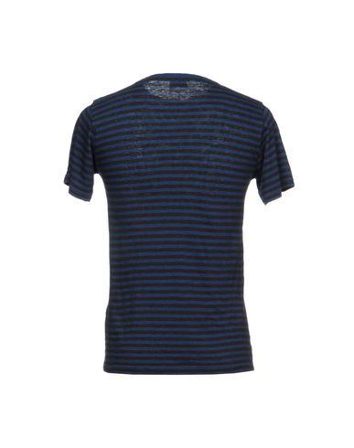 Panser-lux Camiseta klaring limited edition rabatt Kjøp utløp offisielle VNW4ix