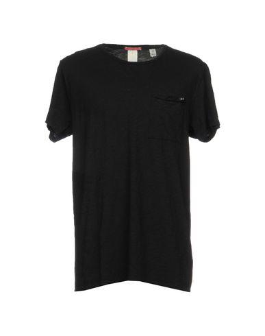 SCOTCH & SODATシャツ