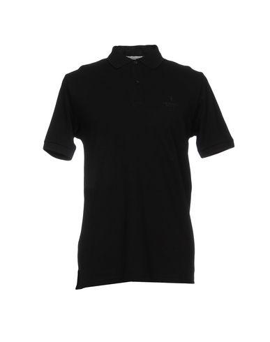 197bcaf74880 Trussardi Polo Shirt - Men Trussardi Polo Shirts online on YOOX ...