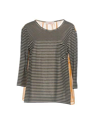 Jucca Shirt salg salg bestselger KMDsYoQ