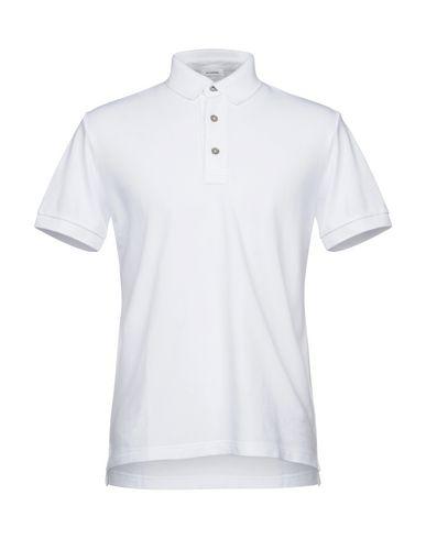 JIL SANDER - Polo shirt