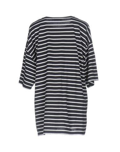 ARMOR-LUX Camiseta