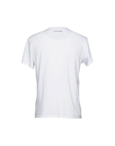 utmerket for salg utløp rabatt Roda På Stranden Camiseta utløp Billigste DLosGs