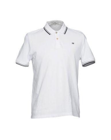f8bedf62 Ben Sherman Polo Shirt - Men Ben Sherman Polo Shirts online on YOOX ...