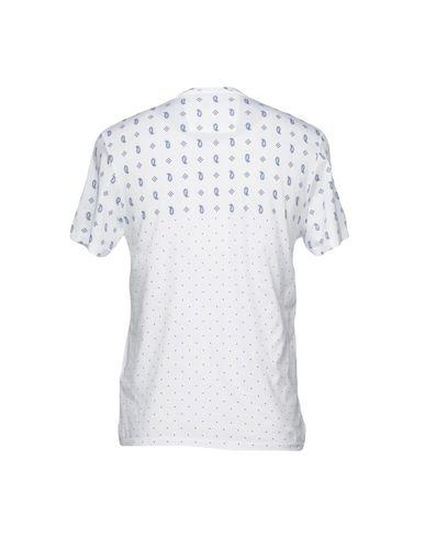 Ben Sherman Camiseta pålitelig billig online zb3FeIlJ
