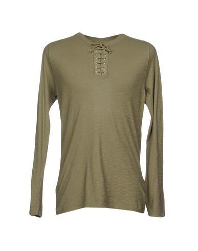 salg nettsteder Skjorter Camiseta utløp ekstremt klaring beste 3gvV3y