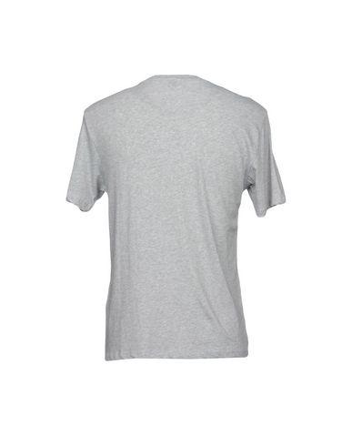 rabatt falske Ben Sherman Camiseta utløp footaction salg beste stedet v9QoR