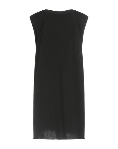 Billig Verkauf Aus Deutschland Super ODI ET AMO T-Shirt Günstig Kaufen Ausgezeichnet sprNYbf5oh