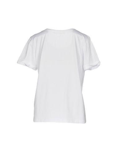 LIVIANA CONTI T-Shirt