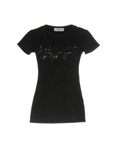 Freies Verschiffen Günstigsten Preis Verkauf Online-Shop BLUGIRL BLUMARINE T-Shirt Spielraum Sast 3G1aYx5
