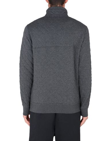 PATAGONIA MS COTTON QUILT SNAP-T PULLOVER Sudadera
