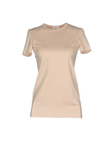 Jil Sander Shirt rabatt 2015 billig utrolig pris billig butikk tilbud r8kW1DB