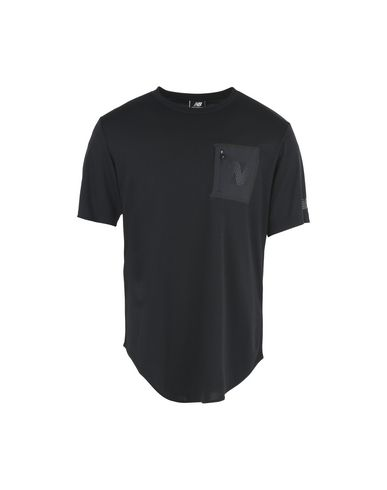 new balance mens t shirt