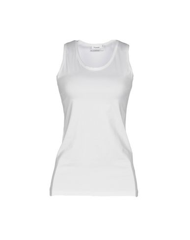 billig den billigste billig tumblr Jil Sander Shirt yb5ocg9oV