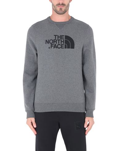 THE NORTH FACE M DREW PEAK CREW NECK Sudadera