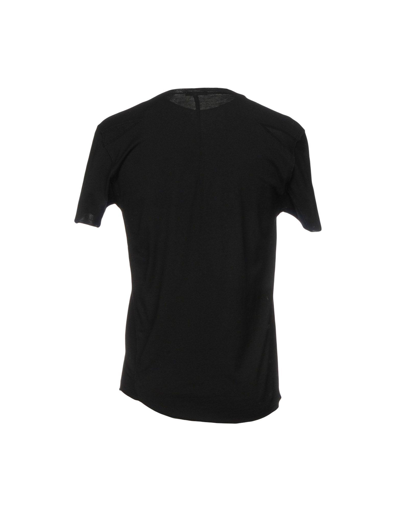 A buon mercato A buon mercato Uomo T-Shirt Bellwood Uomo mercato - 12083609PI 877c66