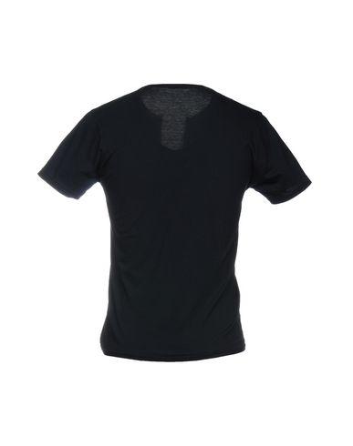 Bellwood Camiseta klaring profesjonell Eastbay for salg beste autentisk ICwDBbd