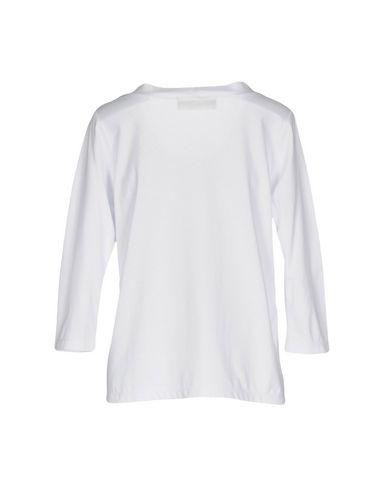 Amok Camiseta billig salg billig 2014 billig pris salg CEST H1XRoTOJpl