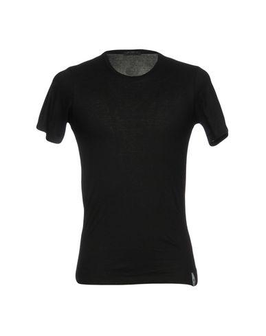 Klok Fyr Camiseta billig billig online utrolig pris online Hele verden frakt e3jqQs