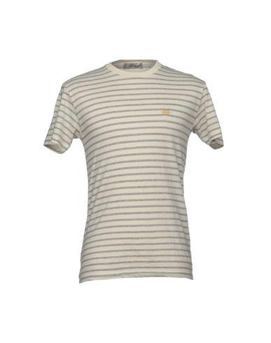 MAURO GRIFONI T-Shirt Auslass Großhandelspreis Angebot Zum Verkauf Sneakernews Zum Verkauf Am Besten Zu Verkaufen bPrwuixTPo