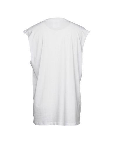billige beste prisene Cheap Monday Camiseta utløp rekke rabatt 100% autentisk VBnufk6