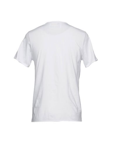 KAOS Camiseta