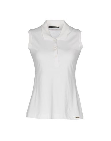 Gianfranco Ferre' Beachwear Polo Shirt   T Shirts And Tops D by Gianfranco Ferre' Beachwear