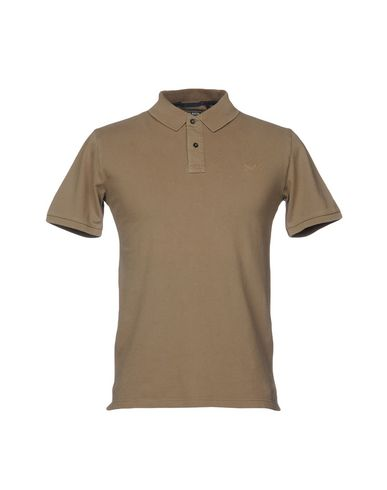 woolrich shirts for men