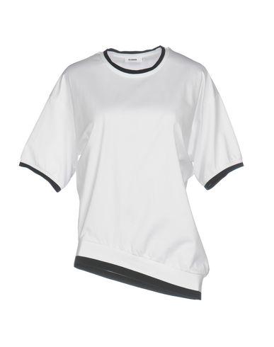 Jil Sander Shirt utforske billige online kjøpe billig pris klaring originale BxRAs