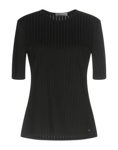 billig rekkefølge klaring footaction Paco Rabanne Shirt salg pre-ordre rabatt nyeste kjøpe billig bilder MlRwBQmORP