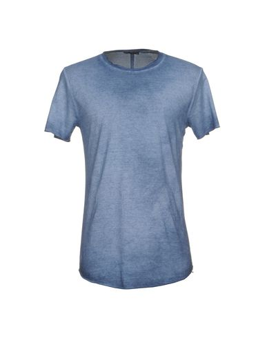 WISE GUYTシャツ - ウインドウを閉じる