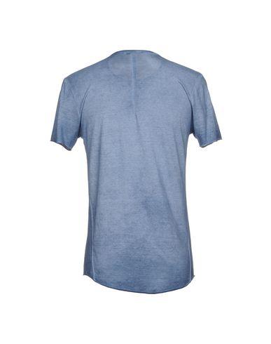 WISE GUY T-Shirt Footlocker Bilder günstig online Kaufen Sie günstige marktfähige Mode-Stil Verkauf Online Hohe Qualität Kaufen Sie online MtmqGT8yE