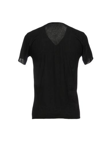 Klok Fyr Camiseta utløps sneakernews klaring geniue forhandler salgs nye rabatt KErFmCO