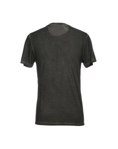 salg leter etter butikk Klok Fyr Camiseta PyZcmft