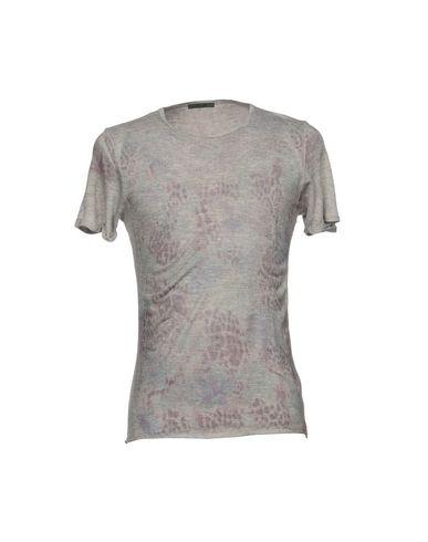 WISE GUYTシャツ