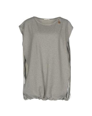 Beliebte Online-Verkauf RELISH Sweatshirt Sast Günstiger Preis 9vVFvt41W