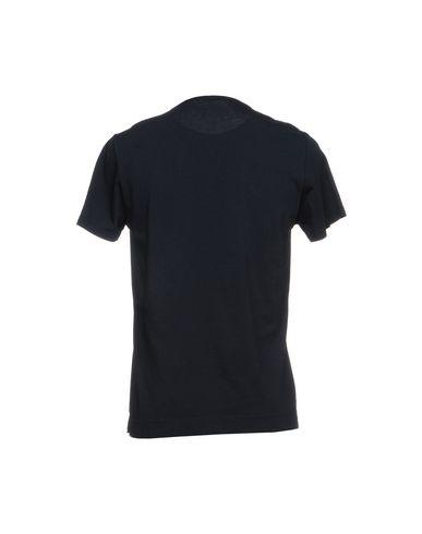 Bellwood Camiseta billig falske pre-ordre for salg AiQ0BV