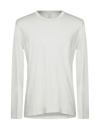 Autentisk Originale Vintage Stil Camiseta limited edition online billige salg priser billig salg nye kjøpe din favoritt salg kjøp 0YO1Q