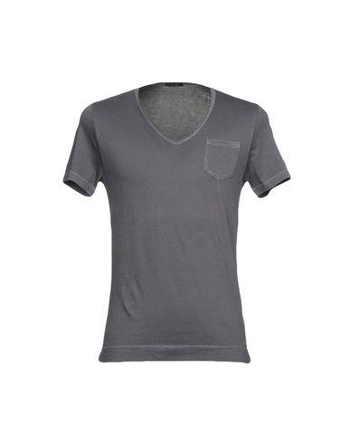 BELLWOOD T-Shirt Mit Mastercard online einkaufen Kaufen Sie billig extrem Genießen Sie zum Verkauf Kauf zum Verkauf Günstige 2018 Neu QFipgnkP