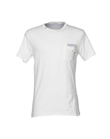 PAUL MIRANDA T-Shirt
