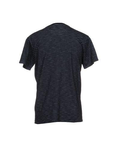 EDWIN T-Shirt Steckdose Billig Authentisch Extrem Verkauf Online Auslass Neue Ankunft Y1CyB