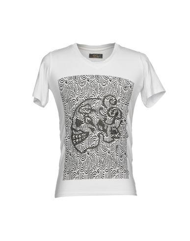 GABRIELE PASINI T-Shirt