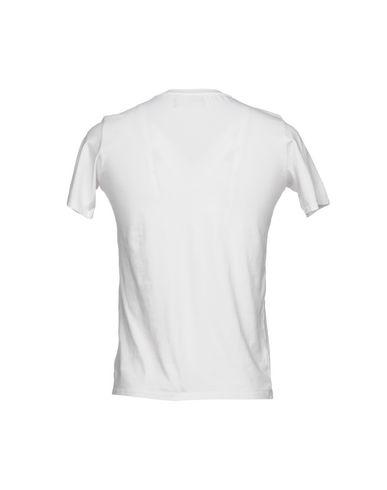 GABRIELE PASINI Camiseta