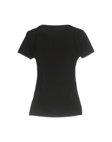 MATHILDE PLUME Camiseta