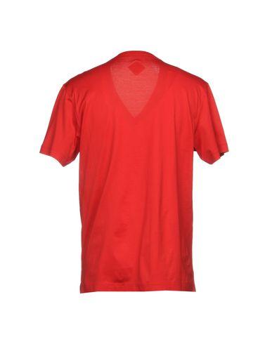 BILLIONAIRE T-Shirt Verkauf Großer Verkauf Freies Verschiffen Verkauf Beliebte Online-Verkauf Billige Breite Palette Von MCaJhZZc0
