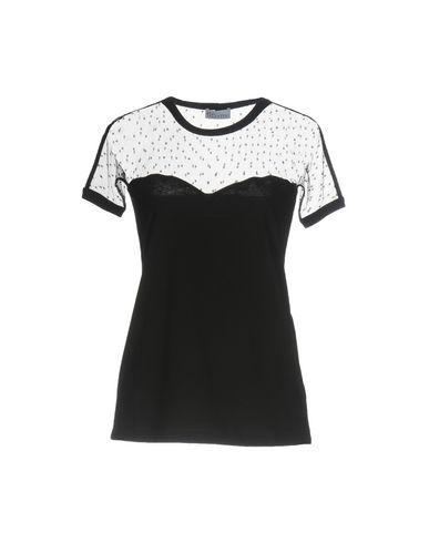 salg komfortabel Redvalentino Shirt billig salg falske twTxwwBo
